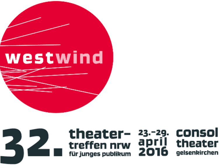 West Wind Festival - Gelsenkirchen-Alemania