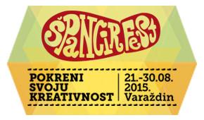 Spancifest de Croacia amb L´Animalada