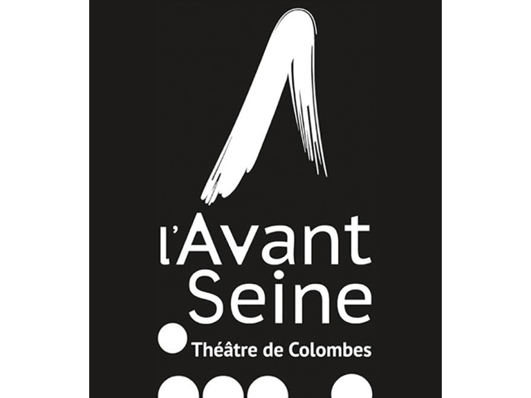 AVANT SEINE -  Colombes (France)
