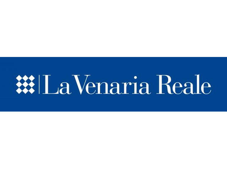 LA VENARIA REALE -  Turin (Italia)