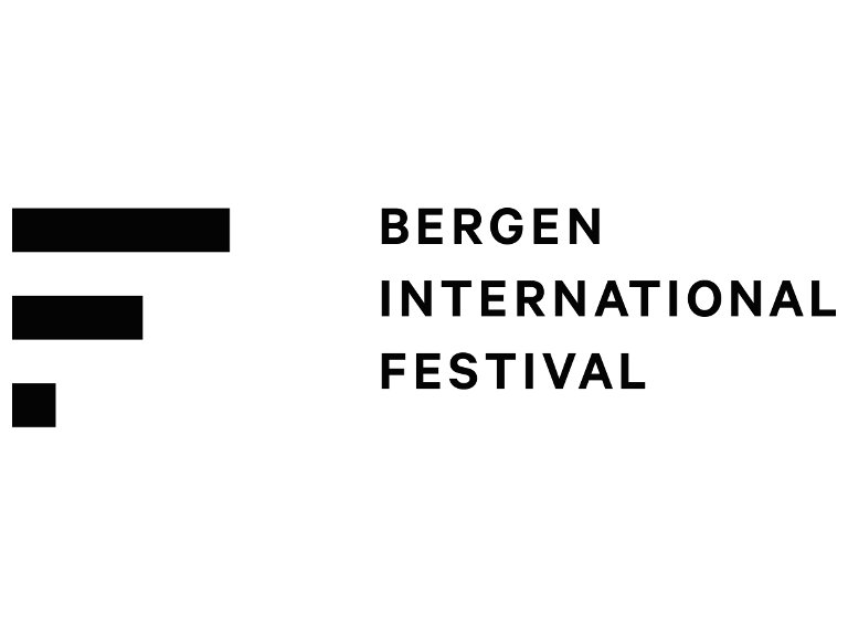 Bergen International Festival - Bergen (Noruega)